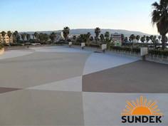 patio-crown-plaza-sundek-decorative-conc