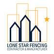 LoneStar_Logo_Color.jpg