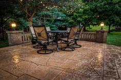 patio-lighting-patio-texture-j-h-decorat