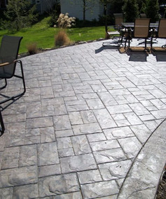 patio-furniture-stamped-trull-concrete-l