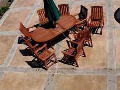 patio-table-chairs-stained-pattern-cds-n