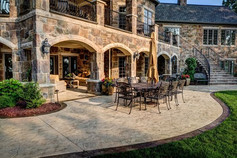 seamless-stamped-patio-patio-border-j-h-