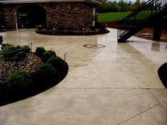 beige-colored-patio-seamless-stamped-pat