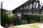 bridge-small.jpg