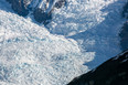 icefall detail