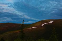 tundra light