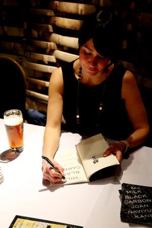 Yeah Write | Rewriting the Literary Landscape