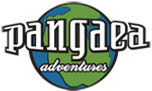 pangaea-adventures-logo-1.png