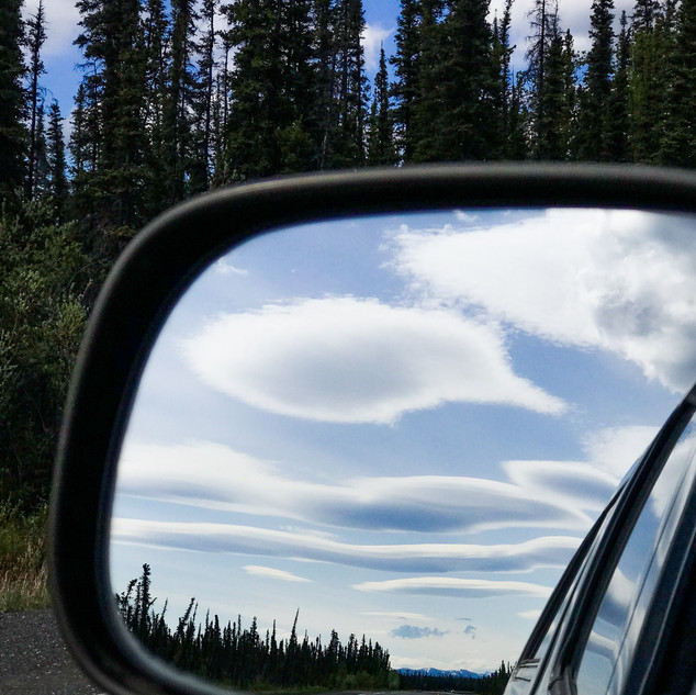 click through to Road Trip gallery