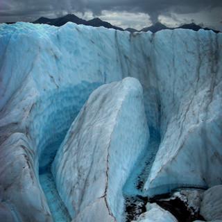 click through to Glaciers gallery