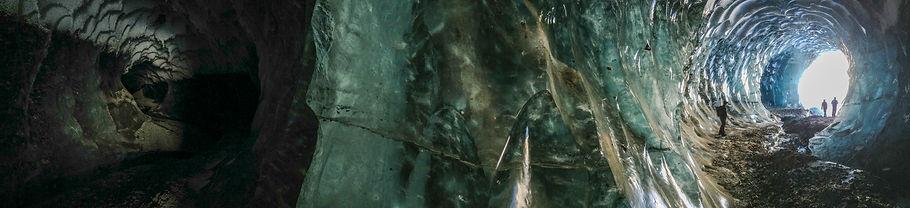 ice cave PC Jeremy Pataky (17).jpg