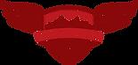 Ridgeline logo trans.png