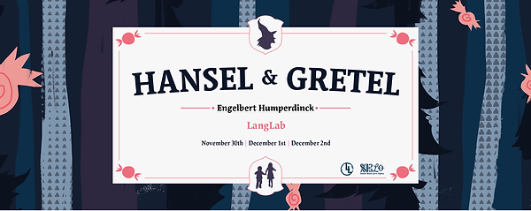 SBLO-HanselAndGretel-FacebookBanner.png