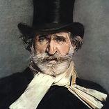 Giuseppe_Verdi.jpg
