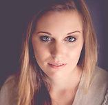 Lindsey Meekhof, Headshot.jpg