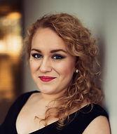 Alissa Plenzler - headshot.jpg