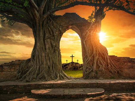 Seis maneiras pelas quais Jesus combateu a depressão