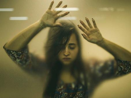 Expondo o falso evangelho da depressão