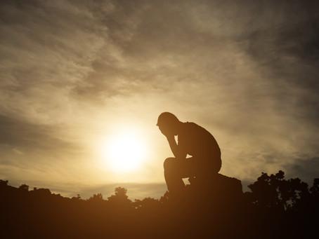 Compreendendo a depressão
