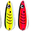Thumbnail: Jigging Lures - Art Series - Fin