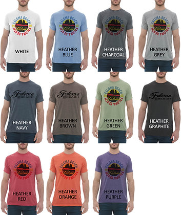 T-Shirts (CANADA)