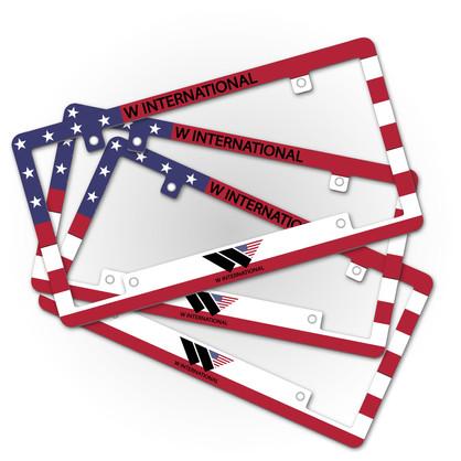 white_license_plate_frame-multi-01-01jp