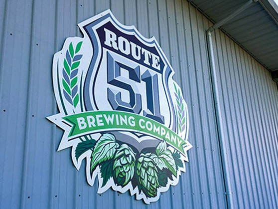 metal-cnc-sign_route-51-brewery_580jpg