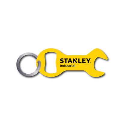 wrench-keychains-v1png