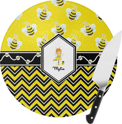 buzzing-bee-glass-cutting-board-personal