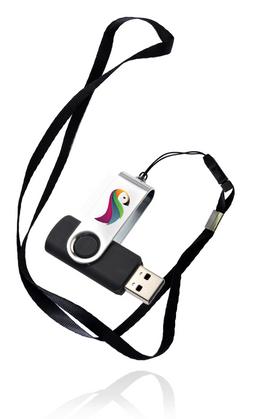 8gb-swivel-usb-flash-drives-usb0018gb-bl