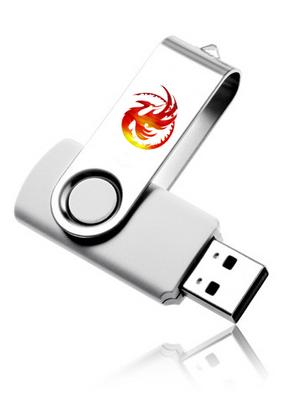 8gb-swivel-usb-flash-drives-usb0018gb-si