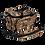 Thumbnail: Camo Soft Shell Fishing Tackle Bag