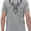 Thumbnail: T-Shirts (CANADA)