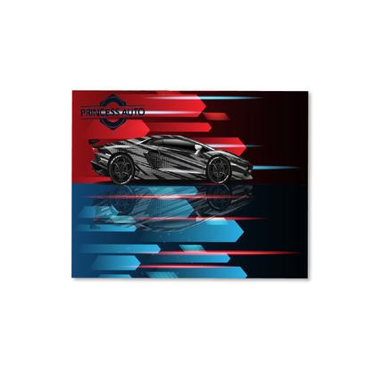 economy-sports-mat-16-x-20png