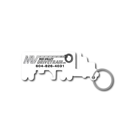 semi-keychain-v1png