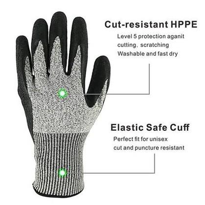glove2jpg