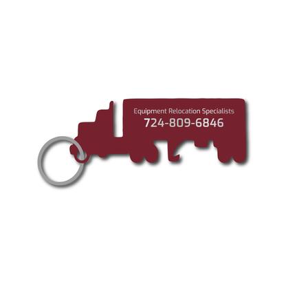 semi-keychain-v2png