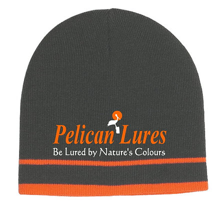 Pelican Lures Toque