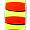 Thumbnail: Ice Fishing Chartreuse Jigs