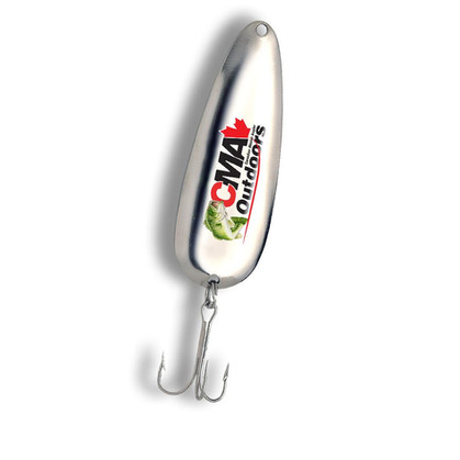 cmanickel-spoon_1008x1008jpg