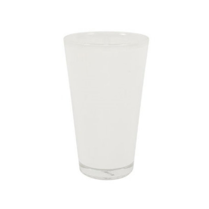 17 oz. Pint Glass | Pelicangraphics