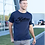 Thumbnail: ChromaSoft Performance T-Shirts (CANADA)