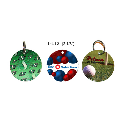 round-metal-luggage-keytags-2125-inchp