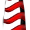 Thumbnail: BaitFX GLOW Spoons - Color Series