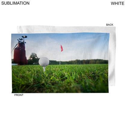 m-towel-smaple-1jpg