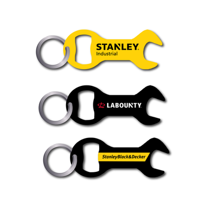 wrench-keychains-groupedpng