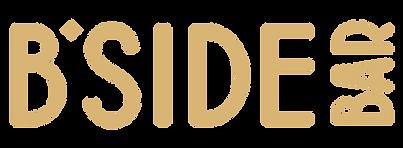 logo_2_brass.png