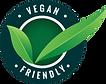 vegan.png