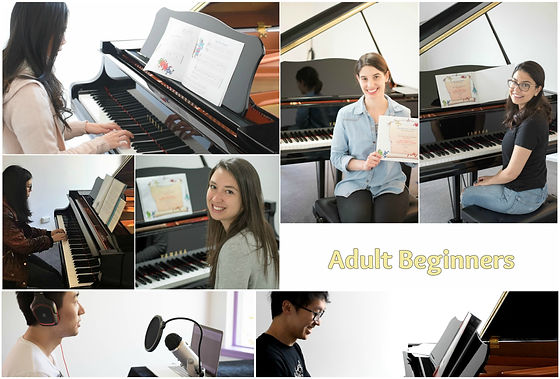 Collage - Adult Beginners-min.jpg