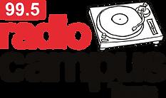 Logo_radio_campus_Tours.png